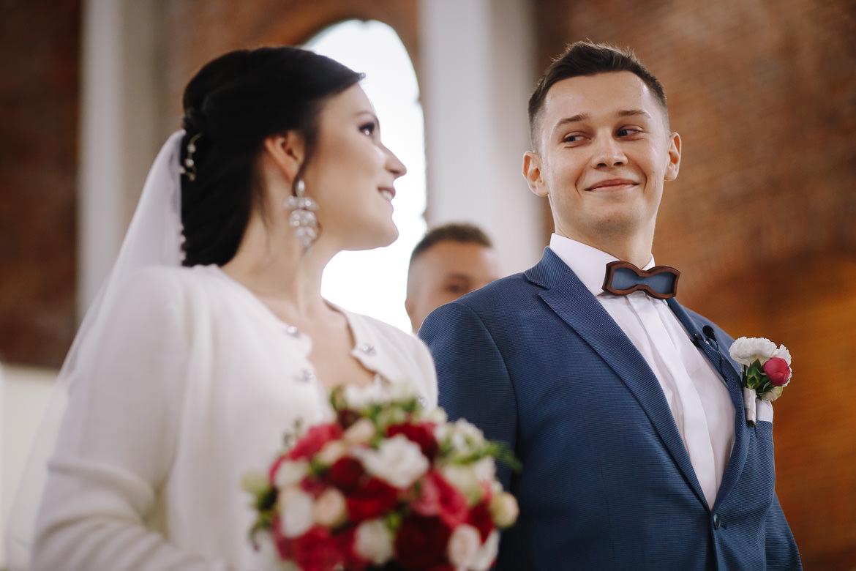 fotografia ślubna ostrowieca